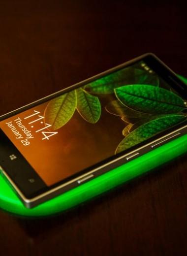 Беспроводные зарядки для смартфонов: какие они?