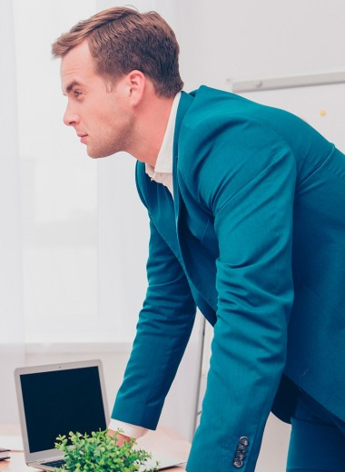 Овен ценит преданность, Водолей - креатив: как понравится любому начальнику