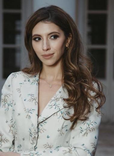 Самые красивые дочери знаменитостей: Кайя Гербер, Инга Меладзе и другие