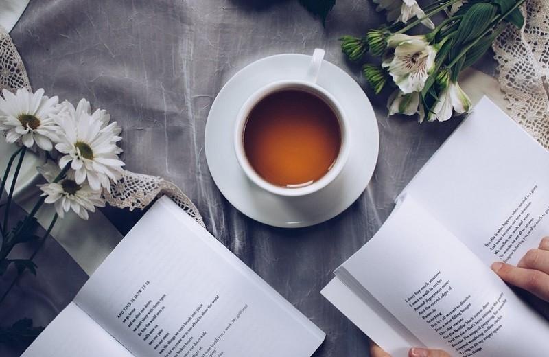 Как выучить стихотворение быстро илегко: 6 проверенных способов + лайфхаки ирекомендации