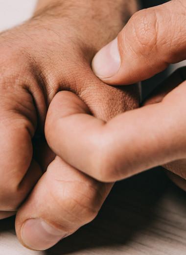 7причин, почему могут болеть ногти икак облегчить дискомфорт