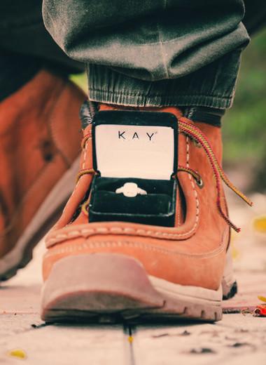 Как ухаживать закожаной обувью: 4главных правила долговечности ботинок