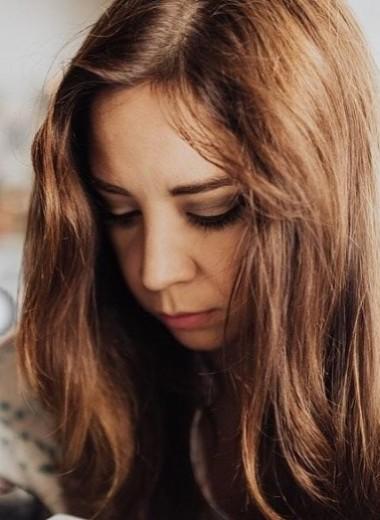 8 работающих способов развлечь себя, когда грустно или скучно