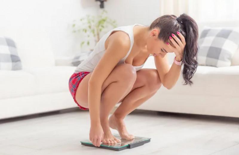 Следи за весом и не сходи с ума: как часто нужно взвешиваться