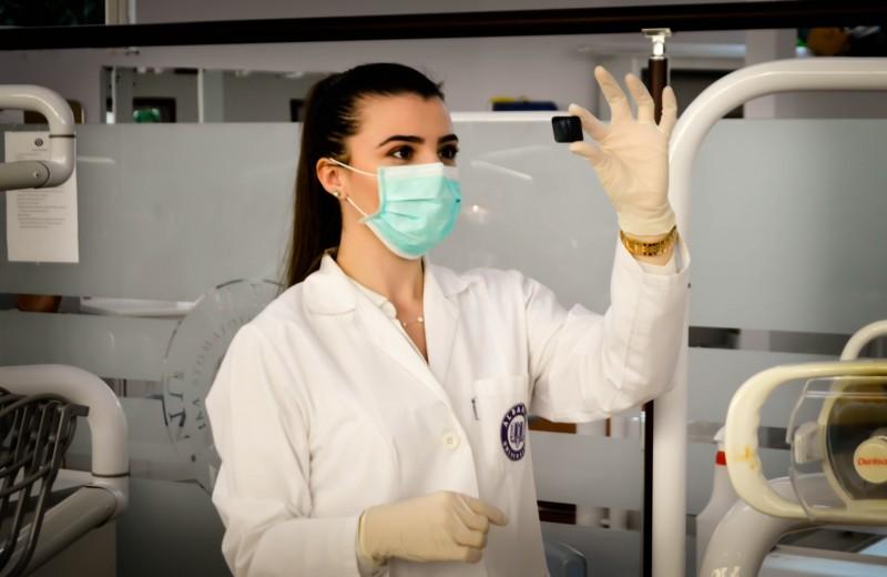 Эпидемия гриппа В: что делать, чтобы не заразиться