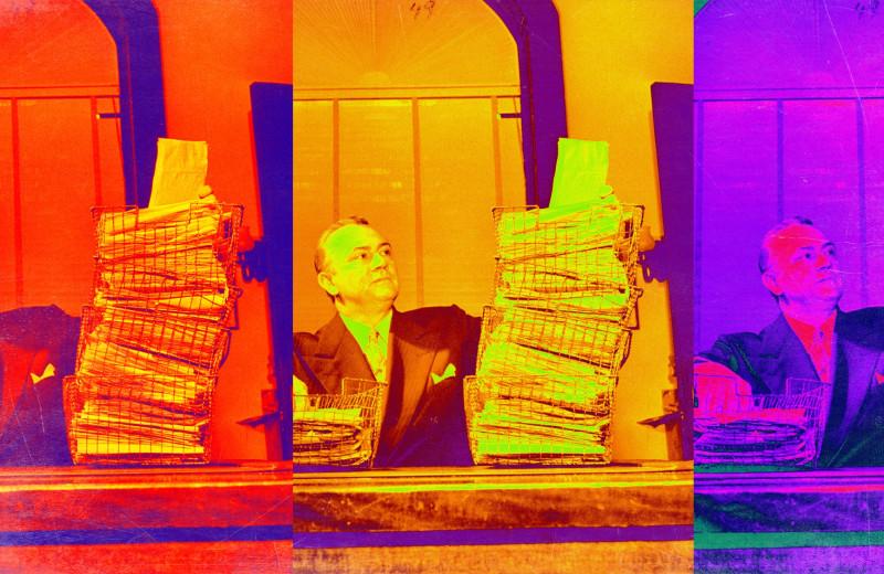 Анонимные трудоголики: почему чрезмерный труд приносит больше вреда, чем пользы