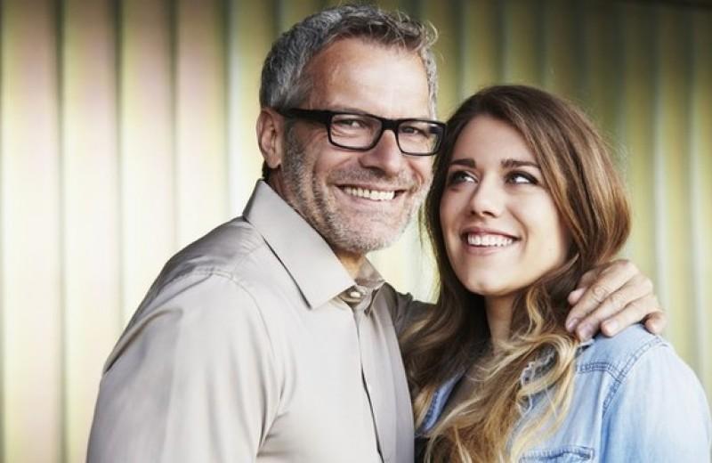 Отец и дочь: когда матери нет места в этих отношениях