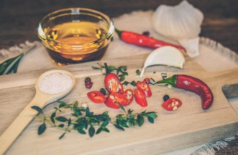 Чем полезен перец чили? Положительные эффекты и вред «горячего» овоща