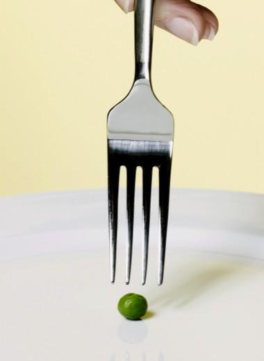 Интервальное голодание: все, что нужно знать
