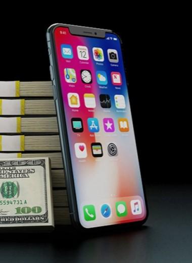 Экономия без боли: на чём сэкономить при покупке смартфона