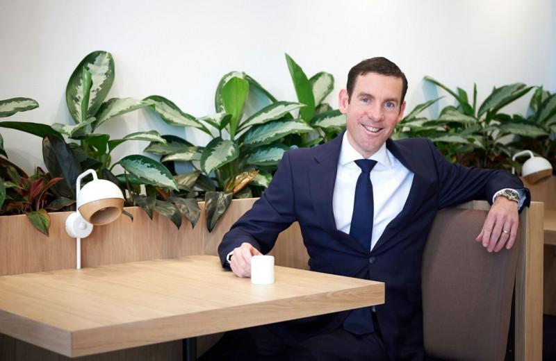 Повторил судьбу Theranos: финтех-стартап Greensill Capital шёл к IPO на $7 млрд, но закрылся после скандалов с кредитами