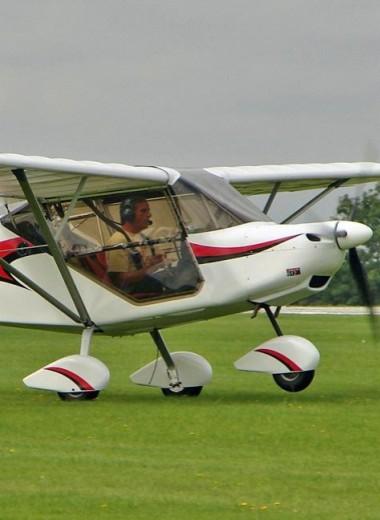 10 малоизвестных производителей самолётов Франции