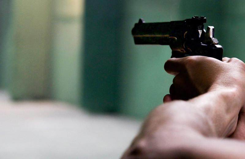 Выстрел в голову: всегда ли это смертельно