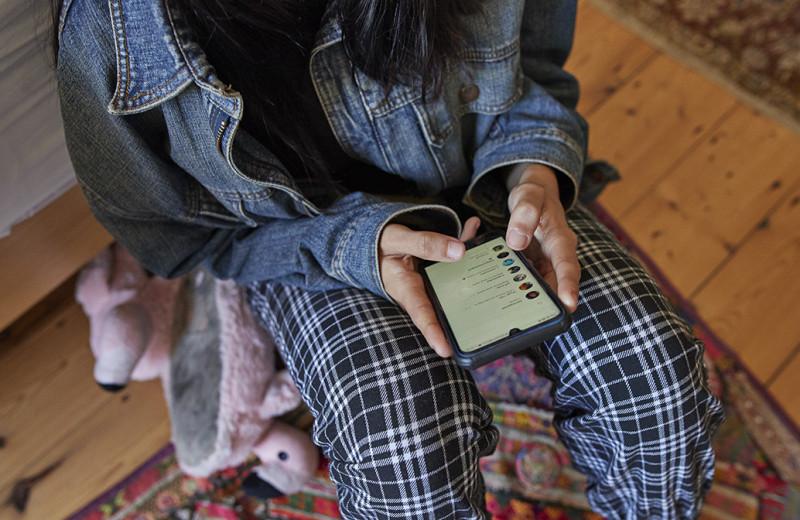 Бич цифрового общества: как нас всех поразил страх упущенных возможностей и что с этим делать