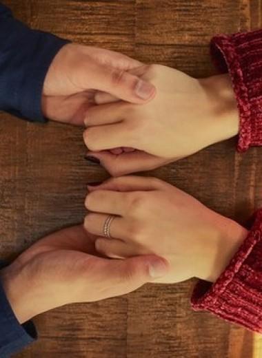 «Но учти, это в последний раз»: 4 причины дать второй шанс