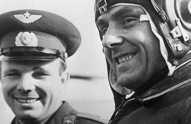 Несчастливые «Союзы»: космические трагедии Советского Союза