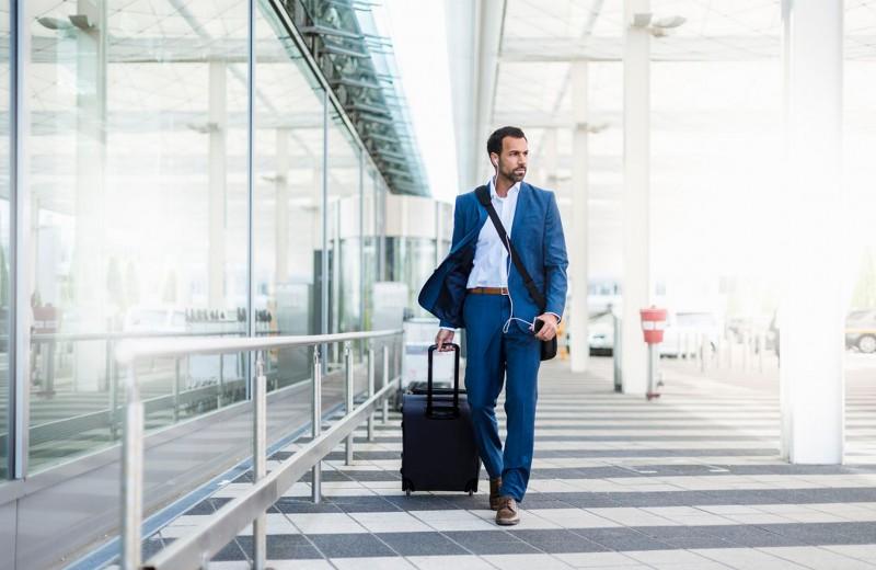 Как научиться бизнесу за несколько недель? Forbes запускает Школу миллиардера