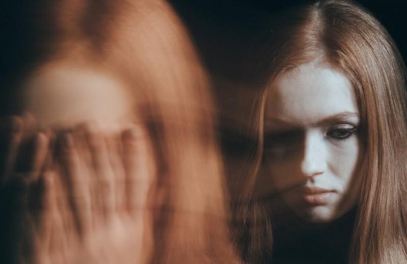 Скрытое пограничное расстройство личности — что это такое?