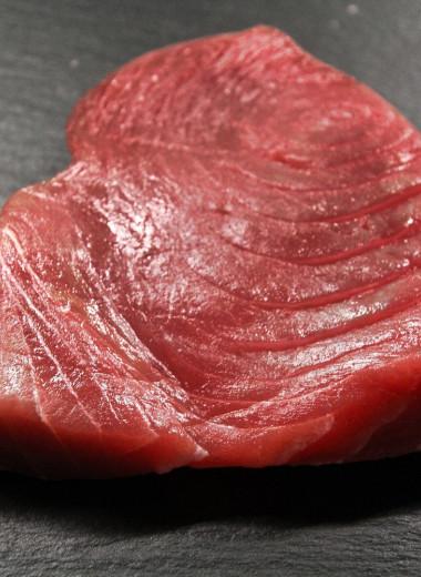 «Вегунец»: Nestle начинает продажи веганского тунца