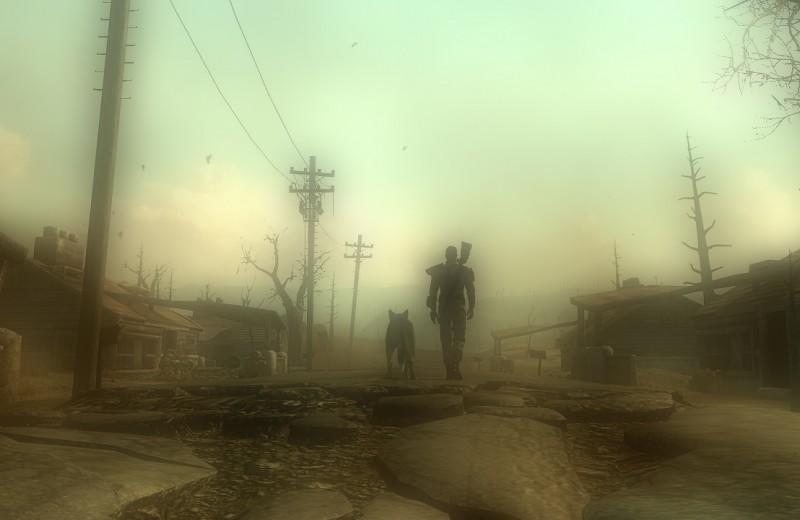 Лучшие песни про апокалипсис и конец света (плейлист)