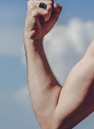 Как набрать вес мужчине: 12 проверенных способов увеличить процент мыщц, а не жира