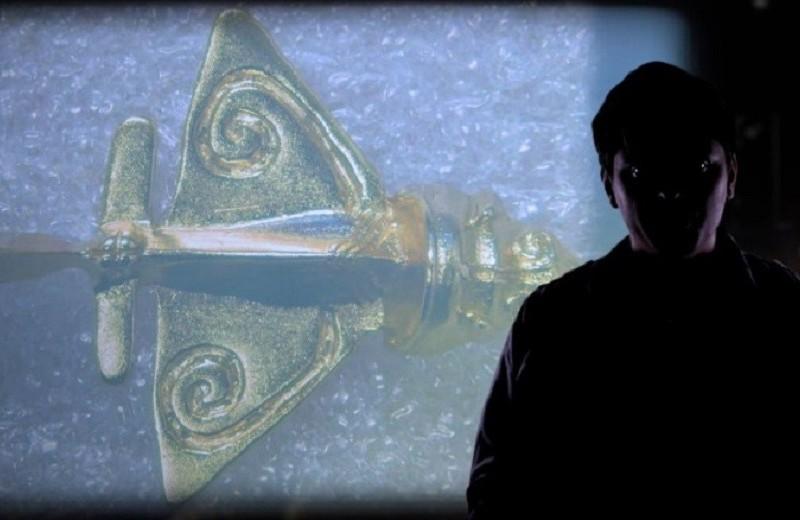 Древние технологии, которых не было: как лжеученые пытаются нас обмануть