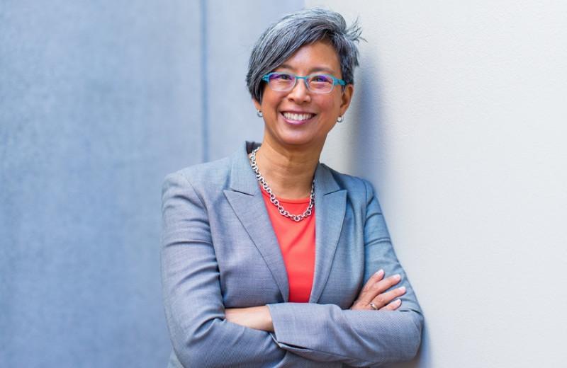 Не решать грандиозные задачи по старинке: как бывший топ-менеджер Google помогает НКО стать эффективными