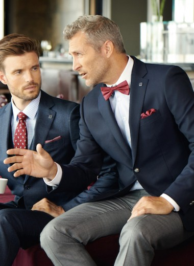 Эмоциональный ритейл: в чем особенности модного бизнеса в России