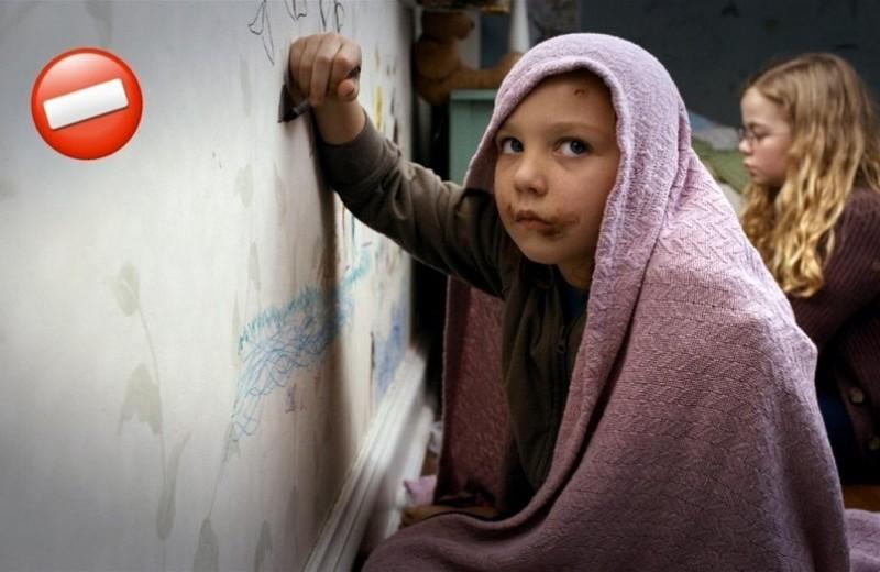 «Не сахарный»: 4 стереотипа, оправдывающих физическое насилие над ребенком и как решать ситуацию иначе