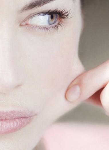 6 вопросов, которые надо задать себе перед пластической операцией