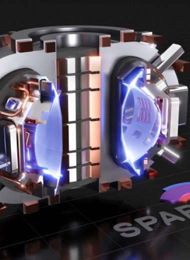 Ученые испытали надежный сверхпроводящий кабель