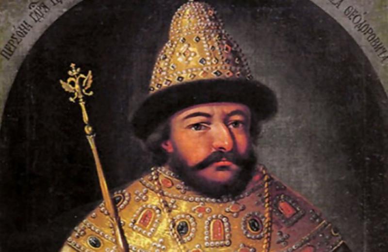 Историки выяснили дату рождения Бориса Годунова