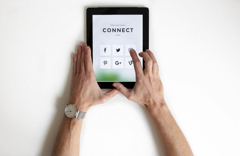 Соцсети и карьера: как вести аккаунты, чтобы найти работу