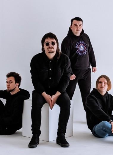 Как группа Intelligency из Белоруссии записала трек «Август», ставший одним из главных хитов TikTok