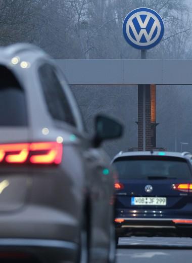 Полководец из Volkswagen: как Фердинанд Пиех превзошел своего знаменитого деда