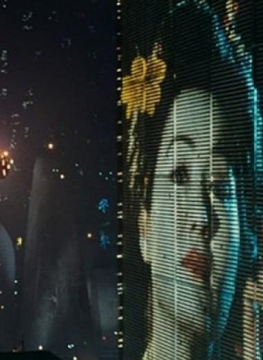 12 лучших фильмов для знакомства с киберпанком