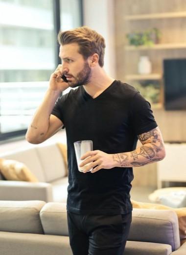 Как вежливо отказать работодателю после собеседования: полезное руководство