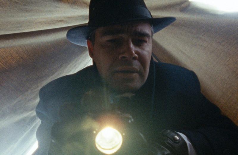 Метель времени: сериал «Перевал Дятлова» как выдающийся экскурс в советское прошлое