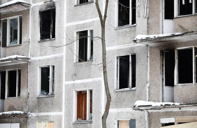 Проект на 65 трлн рублей: во сколько может обойтись реновация по всей России