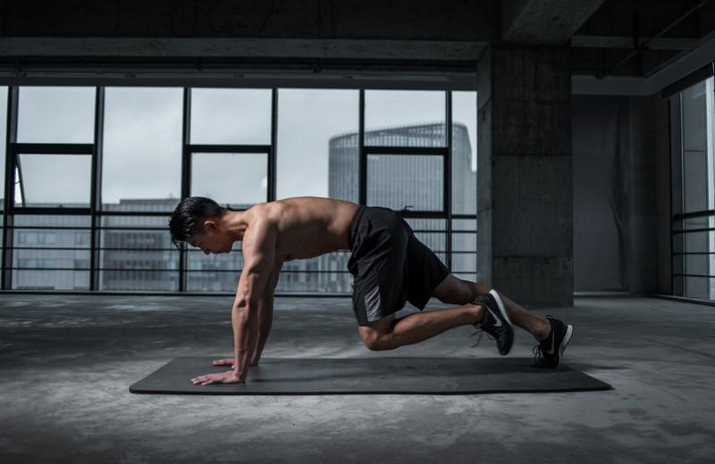 Почему тебя трясет после тренировки: 5причин испособы решения проблемы