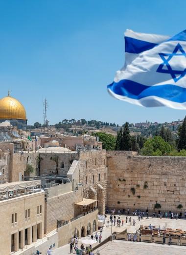 Венчурное чудо: чему России стоит поучиться у Израиля