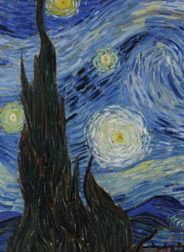 Без наркотиков и гипноза: на какие галлюцинации способен наш мозг