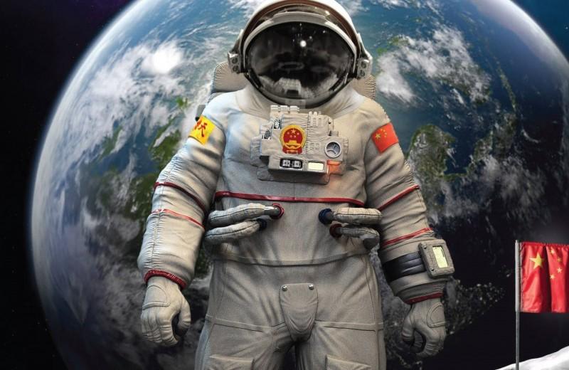 5 фантастических историй о конфликтах за ресурсы Солнечной системы