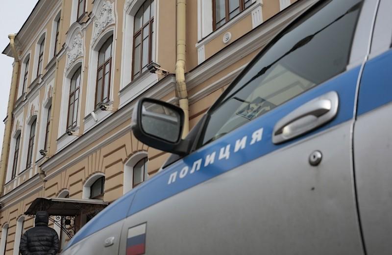 «Могут возникнуть какие-то технические проблемы»: Собянин утвердил порядок получения пропусков в Москве