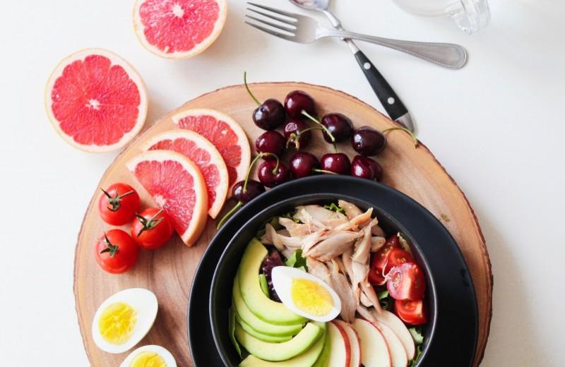 Средиземноморская диета полезна для сосудов? Ученые сомневаются