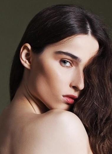 Что делать, если волосы сухие и безжизненные: 5 простых шагов по решению проблемы
