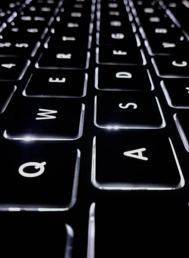 В России создали первый в мире нейрокомпьютер с адаптивным поведением