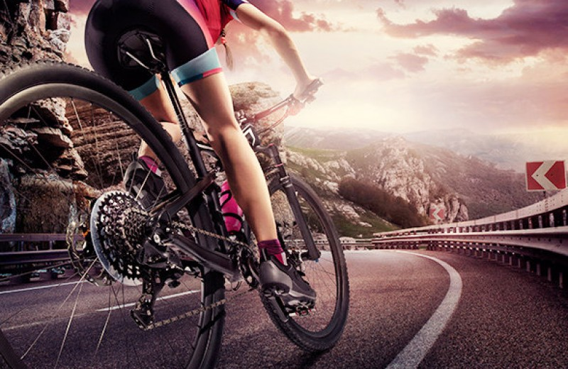 Cамые опасные виды спорта в мире — топ-9 рискованных занятий