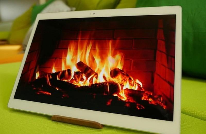 Тест Alldocube X: солидный китайский планшет с дисплеем Samsung