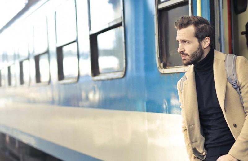 Никита Булгаков: Как изменились командировки за десять лет